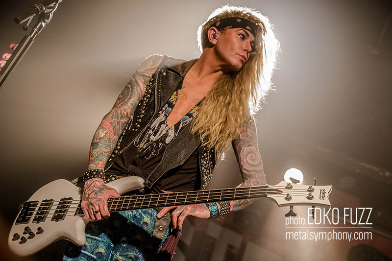 steel_panther_barcelona11