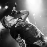 steel_panther_barcelona12-150x150