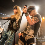 steel_panther_barcelona13-150x150