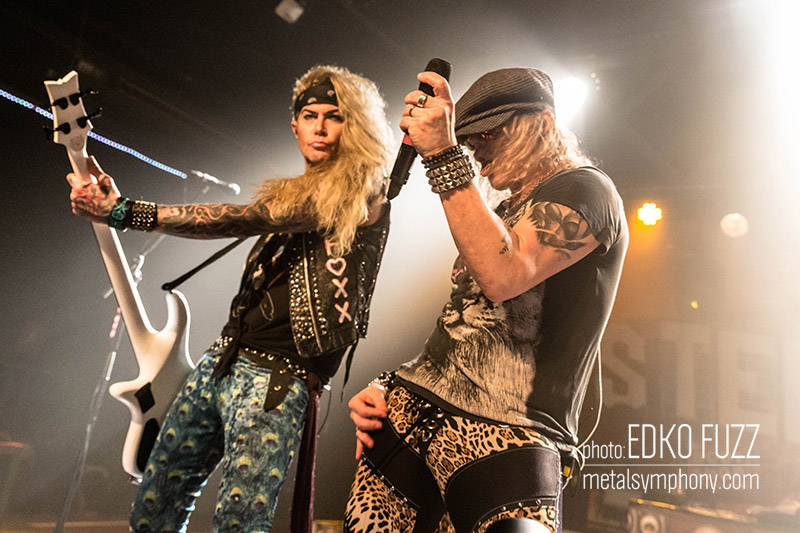 steel_panther_barcelona13