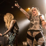 steel_panther_barcelona15-150x150