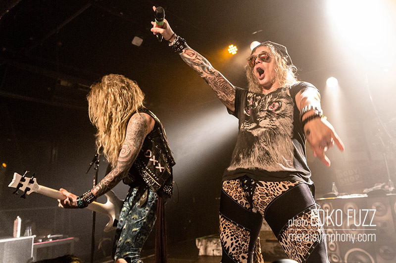 steel_panther_barcelona15