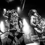 steel_panther_barcelona16-150x150
