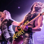 steel_panther_barcelona2-150x150