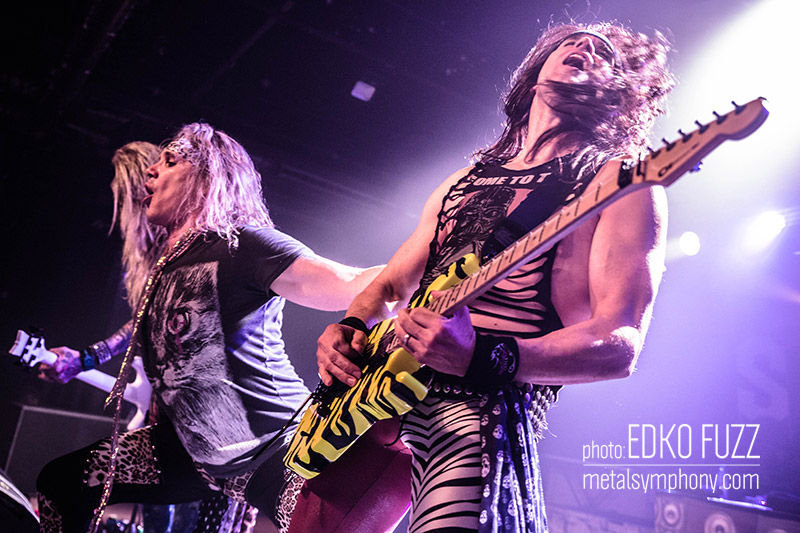 steel_panther_barcelona2