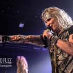 steel_panther_barcelona3-150x150