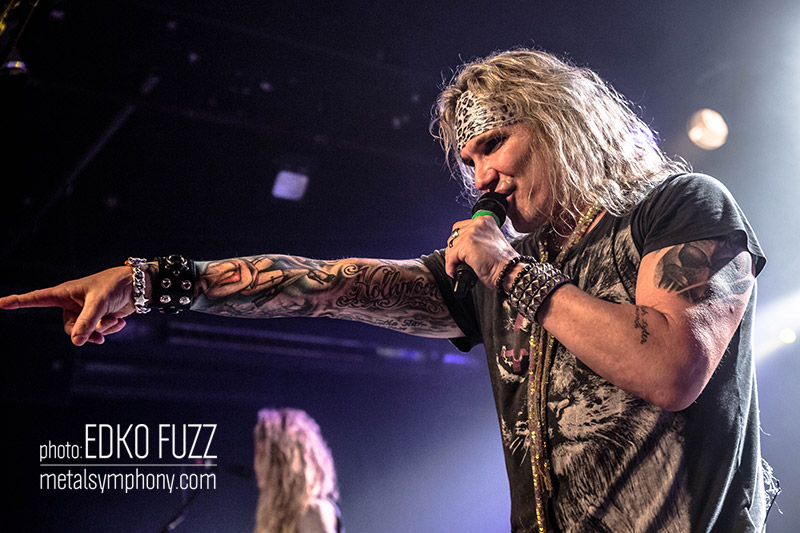 steel_panther_barcelona3