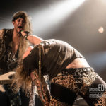 steel_panther_barcelona4-150x150
