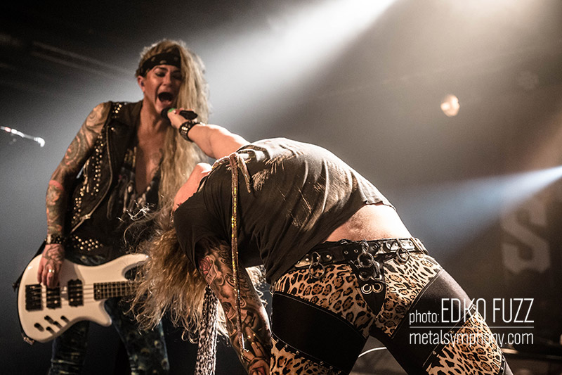 steel_panther_barcelona4