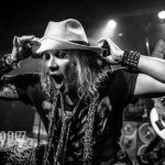 steel_panther_barcelona5-150x150
