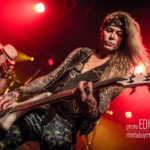 steel_panther_barcelona6-150x150