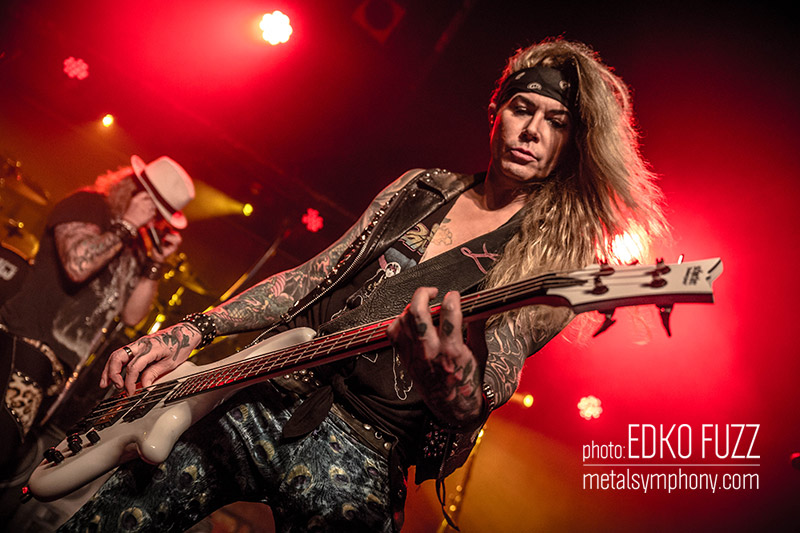 steel_panther_barcelona6