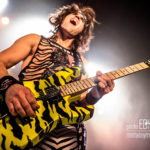 steel_panther_barcelona7-150x150
