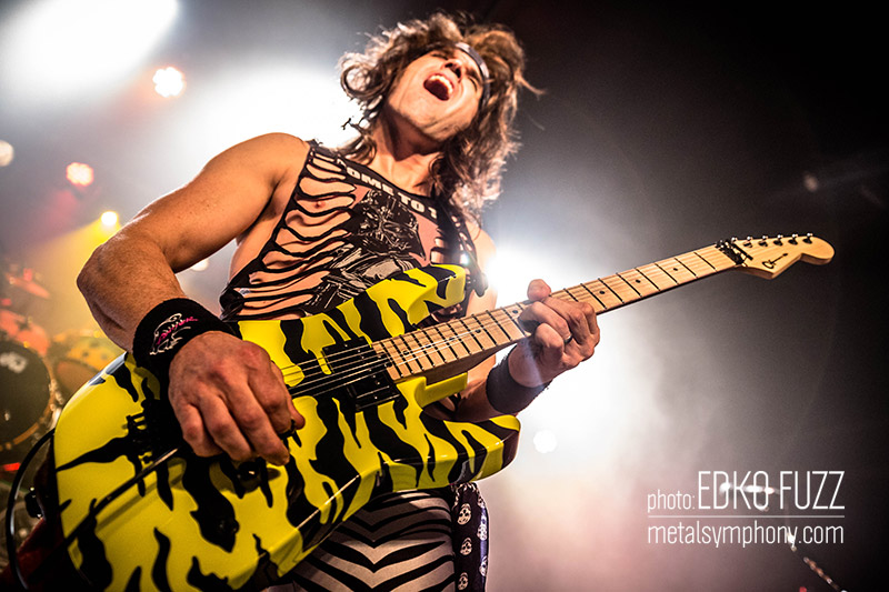 steel_panther_barcelona7