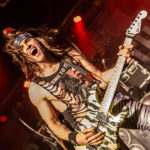 steel_panther_barcelona9-150x150