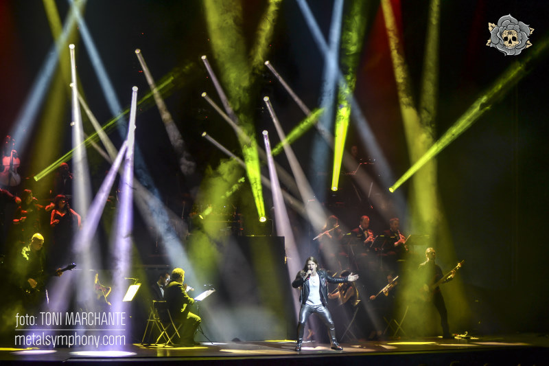symphonic_queen_madrid10