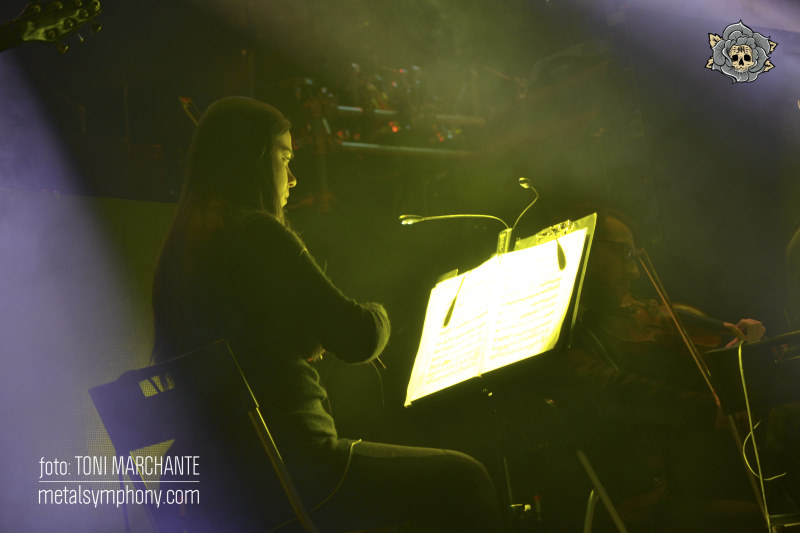 symphonic_queen_madrid14