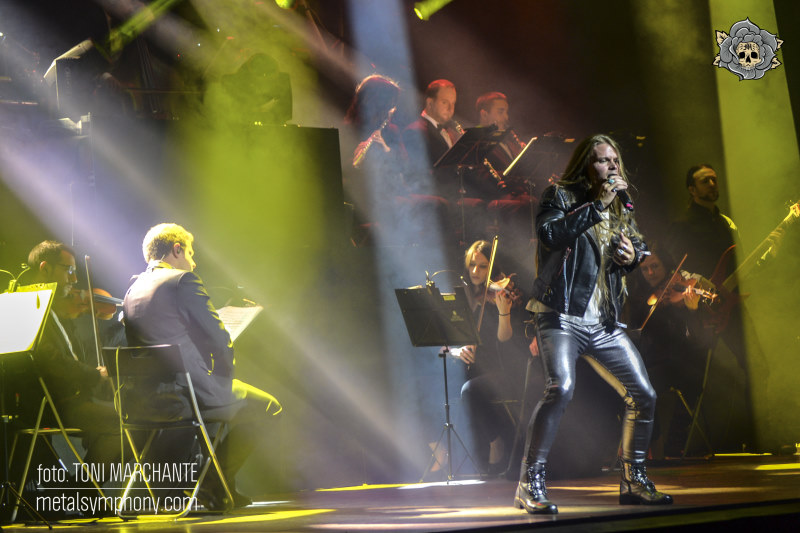 symphonic_queen_madrid17