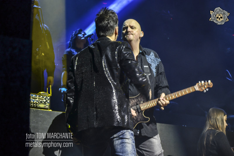 symphonic_queen_madrid20