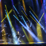 symphonic_queen_madrid21-150x150