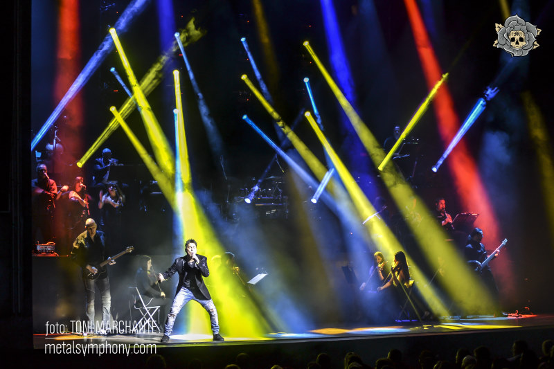 symphonic_queen_madrid22