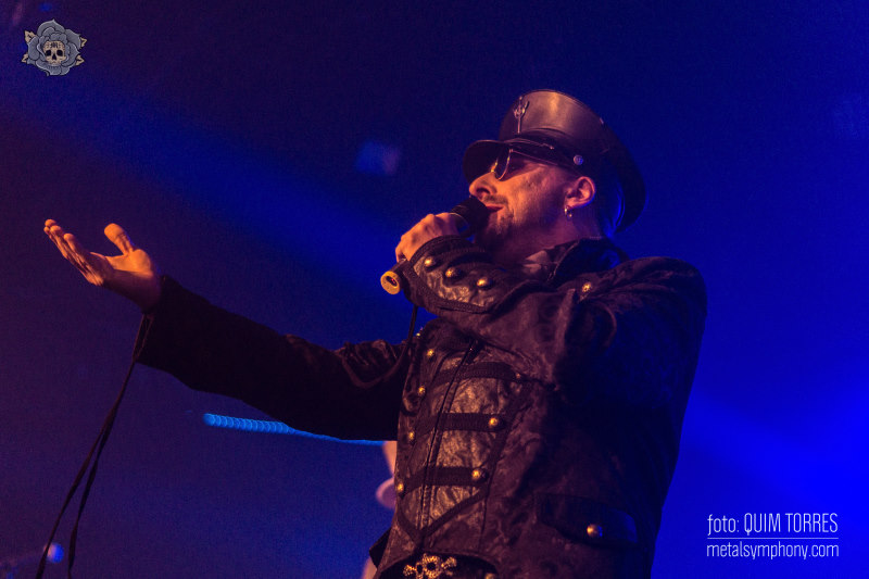 Therion_bcn-02842