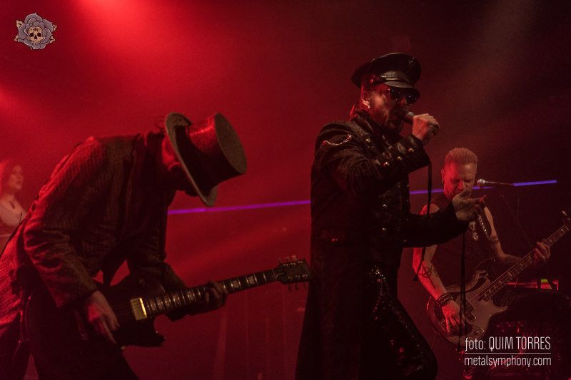 Therion_bcn-02868