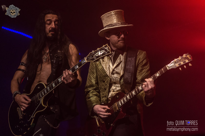 Therion_bcn-02906