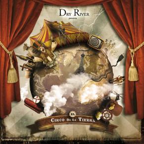 dry_river_discos1