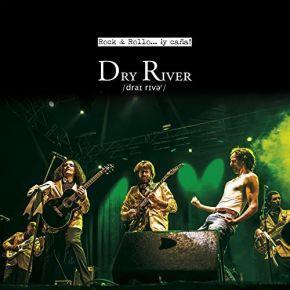 dry_river_discos2