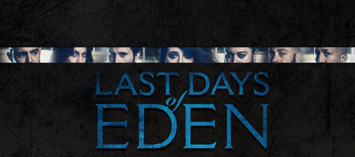 Entrevista a Dani G. de Last days of Eden
