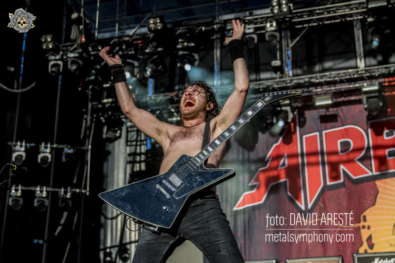 airbourne6