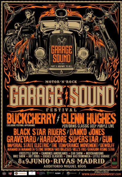 garage_final