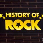 historyofrock-madrid201801-150x150