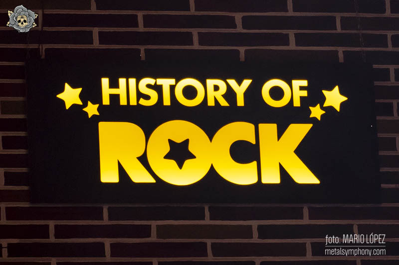 historyofrock-madrid201801