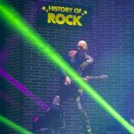 historyofrock-madrid201827-150x150
