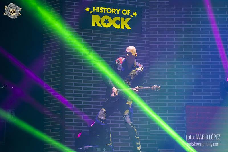 historyofrock-madrid201827