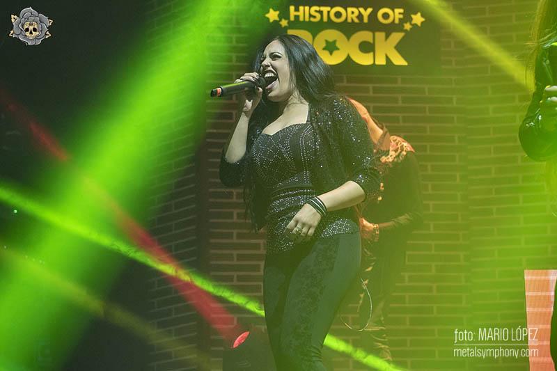 historyofrock-madrid201831