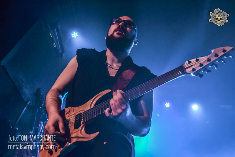 myrath_madrid5