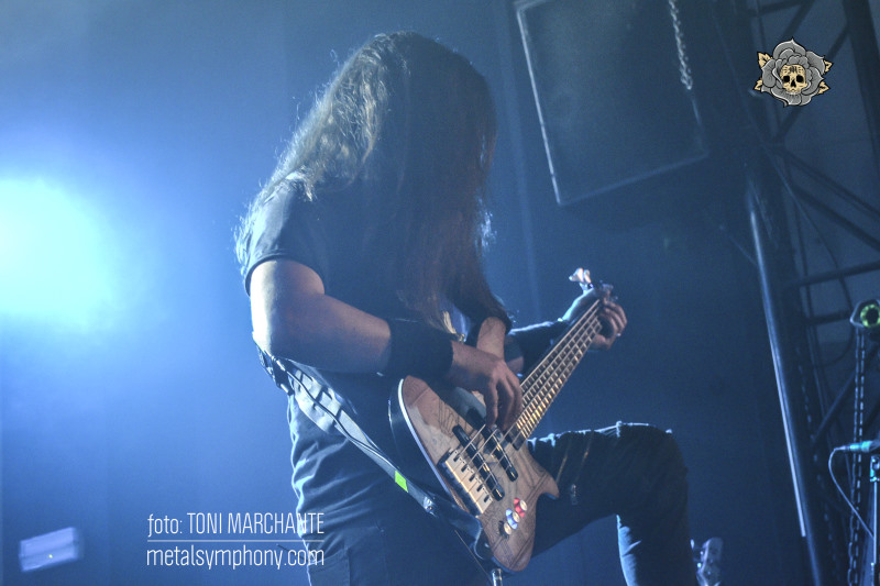 myrath_madrid8
