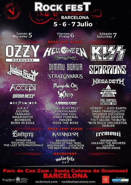 rockfest_dias