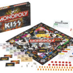 Kiss_Monopoly_master-150x150