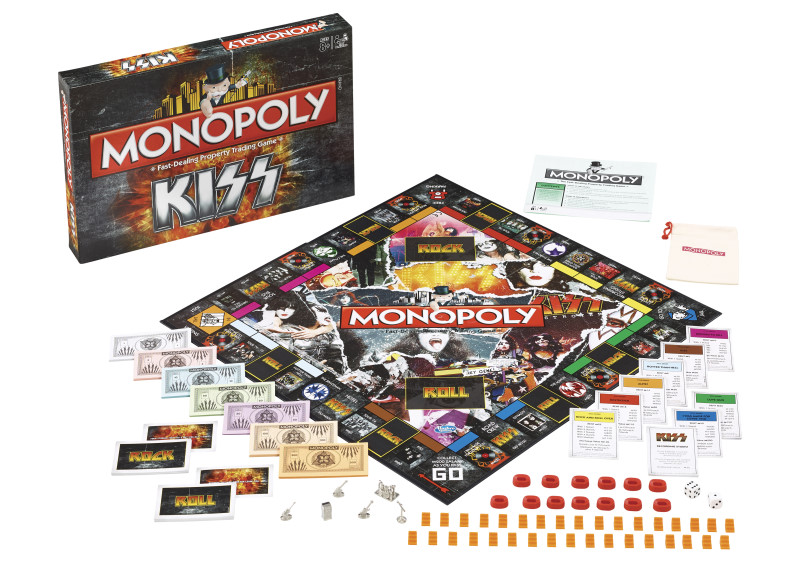 Kiss_Monopoly_master