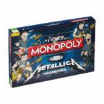 Metallica_Monopoly_Lid-150x150
