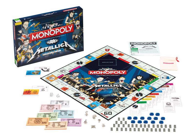 Metallica_Monopoly_Master