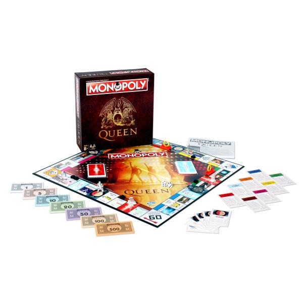 Queen-Monopoly-Master-HR