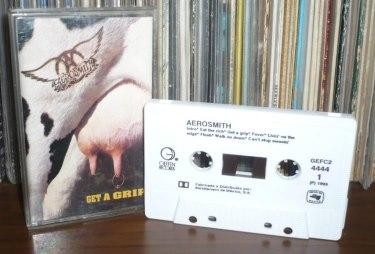 aerosmith-cassette-get-a-grip-D_NQ_NP_9448-MLM20016309391_122013-F