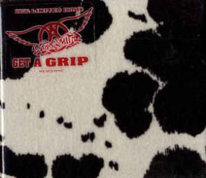 aerosmith_get_grip2
