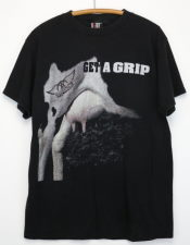 aerosmith_shirt3