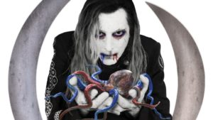 A Perfect Circle : Eat the Elephant // BMG